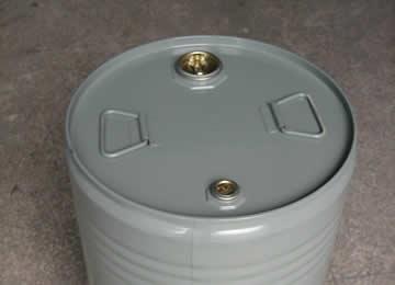 苏州25l塑料桶_产品信息_12-230L开口、闭口、内衬塑料内胆钢塑复合桶三大系列钢 ...